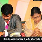 Anil Kumar Songs