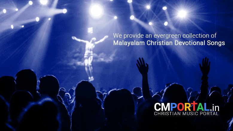 Malayalam Christian Songs mp3