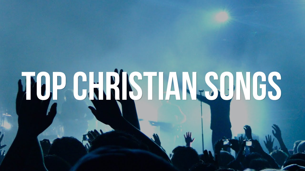 Christian Songs Free Download
