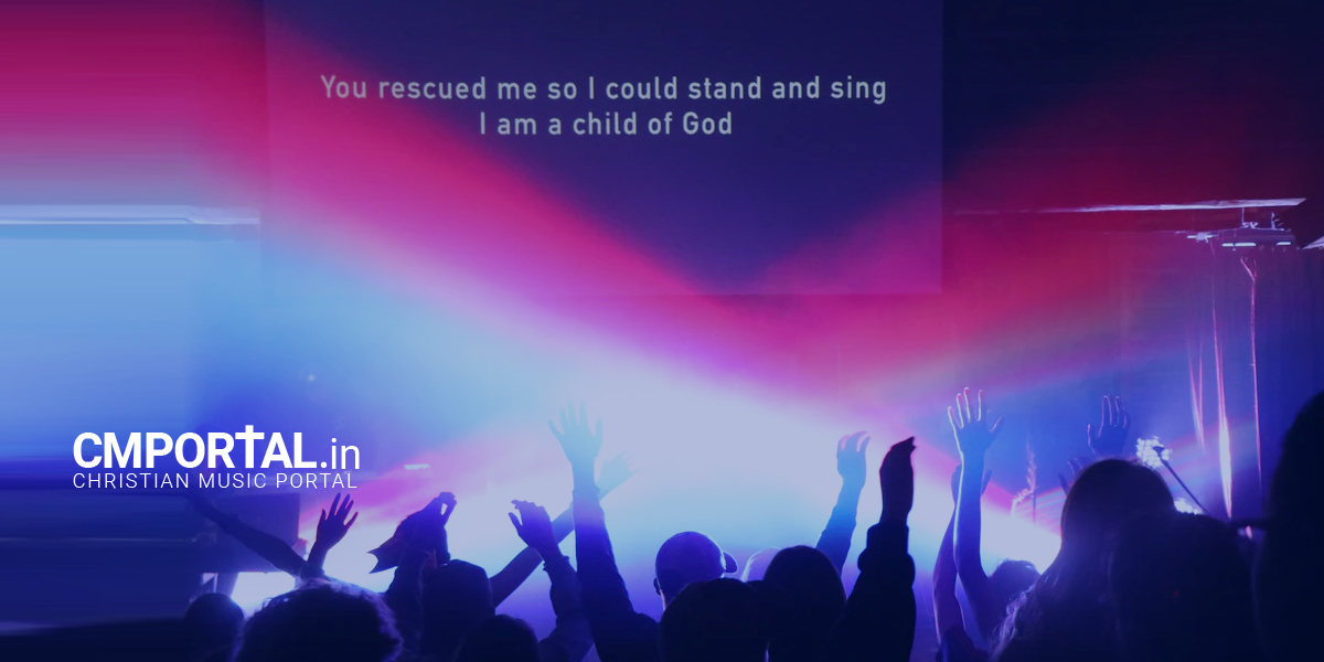 tamil christian live worship songs