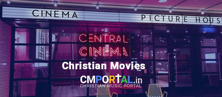 Christian Movies in Telugu free download