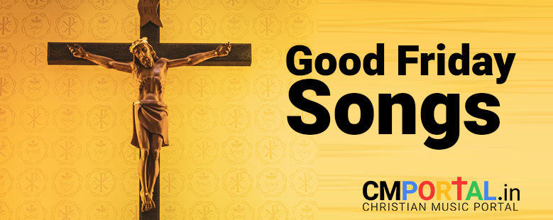 Good Friday songs in Tamil free download