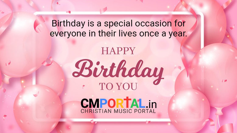happy birthday songs free download