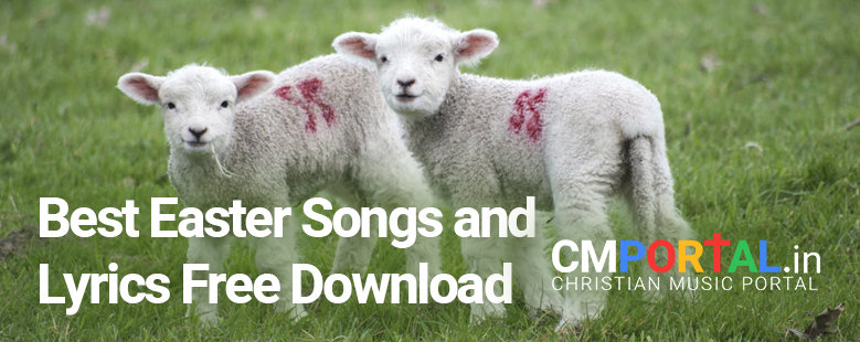 best Easter songs download