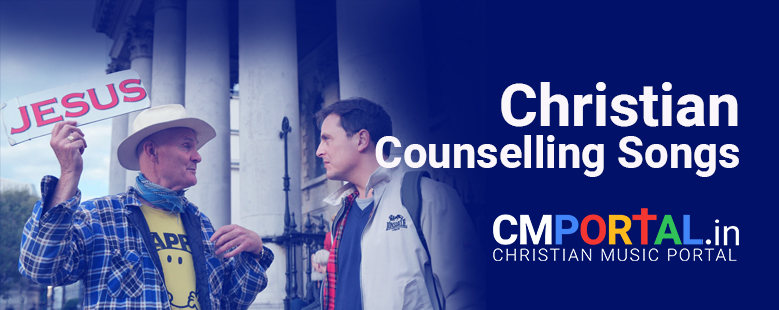 Christian counseling songs