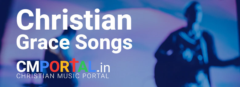 christian grace songs