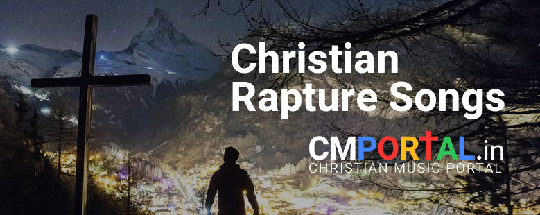 christian rapture songs download