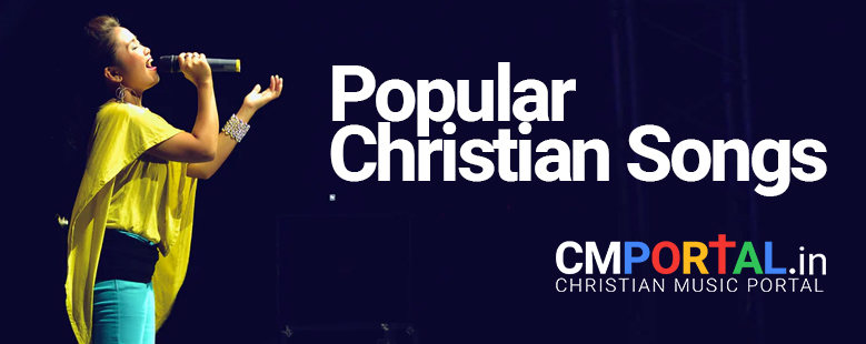 popular christian songs download