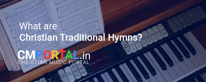Christian traditional hymns